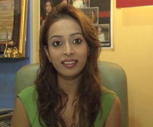 Teja Devkar