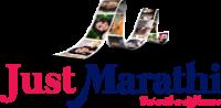JustMarathi.com