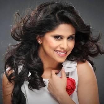 Sai Tamhankar roles