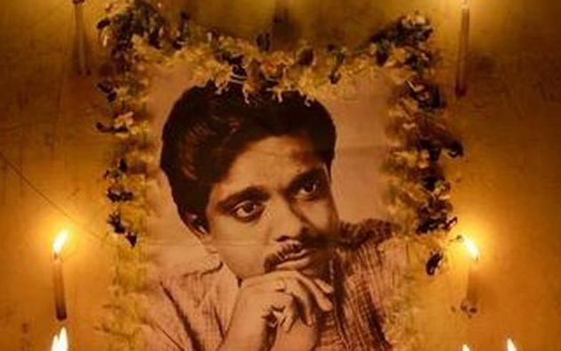 Sadashiv Amrapurkar death