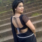 Ruchita Jadhav