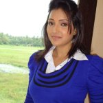 Rupali Bhosale