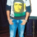 Siddarth Jadhav