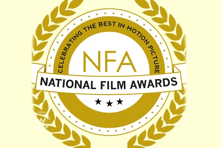 62nd National Film Awards announced