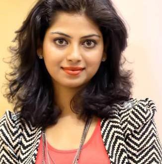 smita shewale marathi