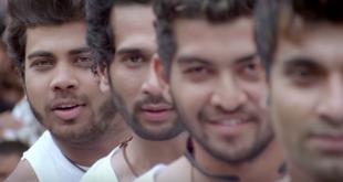 Ala Re Ala Marathi Song Bikers Adda