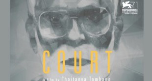 court-movie goes to oscars