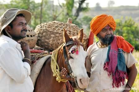 Khwada-Marathi-Movie-working-stills