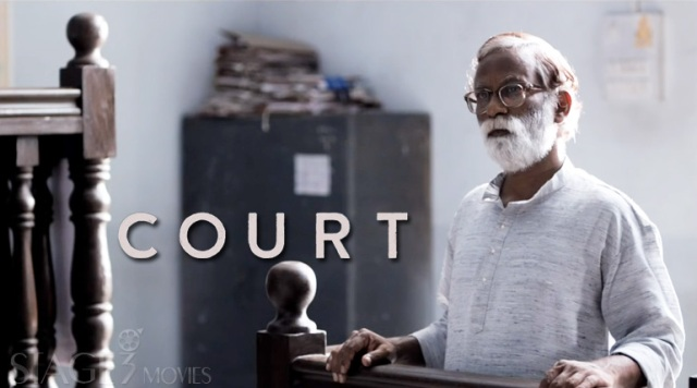 Marathi-Movie-COURT-in-Oscars faces competition
