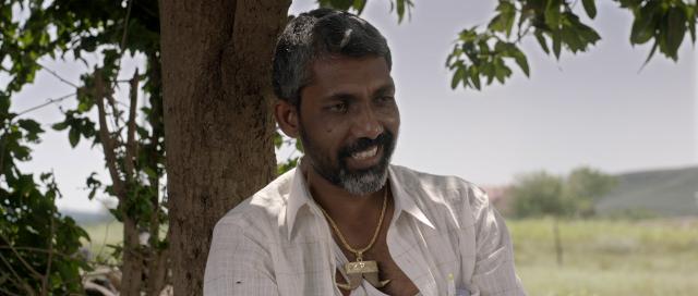 Silence marathi movie