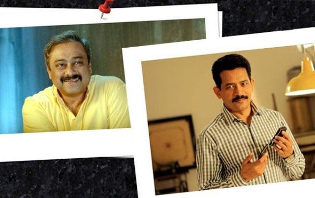 sachin-khedekar-atul-kulkarni-in Rajwade & Sons