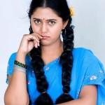 Mrunmayee Deshpande