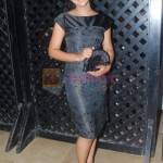 Mrunmayee Deshpande In Hot Skirt