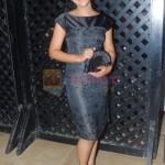 Mrunmayee Deshpande In Hot Skirt