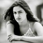 Neha Mahajan Cool Images