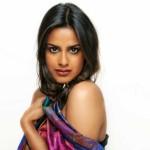 Neha Mahajan Sexcy Images
