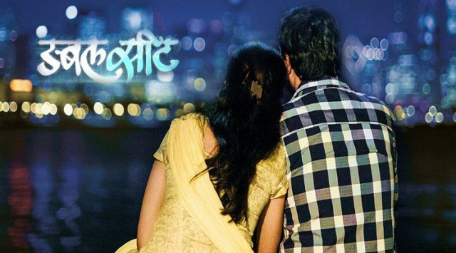 double-seat-marathi-movie-to have its world tv preimer