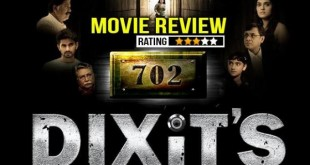 702 Dixits-movie-review