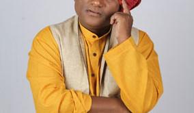 Bhau Kadam