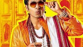 Cheater Marathi Movie