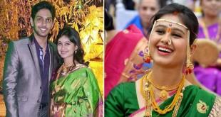 Mrunal-Dusanis-Marriage-Wedding-Niraj-More-Photos