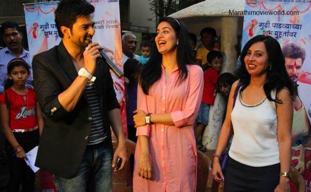 rakesh-bapat-actor-vaidehi-parshurami-pooja-sawant-vrundavan-film