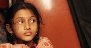 the silence marathi movie