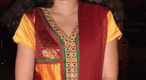 Bhagyashree Shankpal
