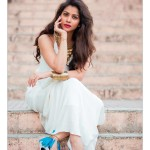 Deepali Pansare Hot HD Wallpapers