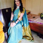 Deepali Pansare Sexcy Wallpapers