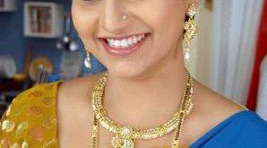Deepti Ketkar