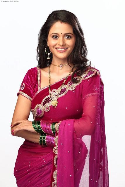 Deepti Shrikant cute pics