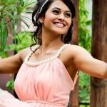 Deepti Shrikant hot pics