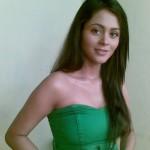Deepti Shrikant instagram pics