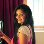Hruta Durgule Hot Images