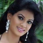 Pradnya Jadhav Images