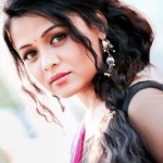 Prarthana Behere Cool Images
