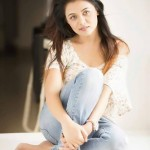 Prarthana Behere HD Images