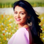 Prarthana Behere Sexcy Wallpapers