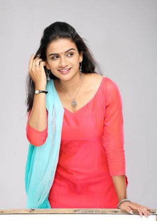 Resham Prashant
