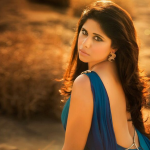 Sai Tamhankar Sexcy Wallpapers