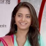 Sayali Sanjeev HD Images