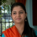 Sayali Sanjeev Images and Wallpapers