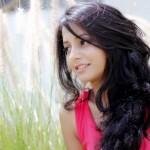 Sayali Sanjeev Marathi Actress