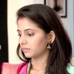 Sayali Sanjeev Sexcy HD Images