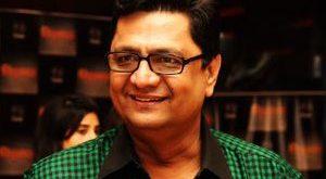Rajan Bhise