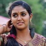 Rinku Rajguru hot images