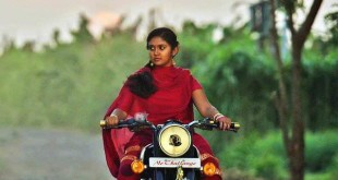 Rinku Rajguru hot