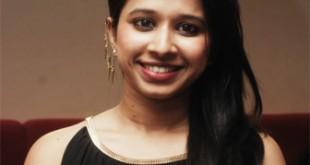 Shreya Bugade
