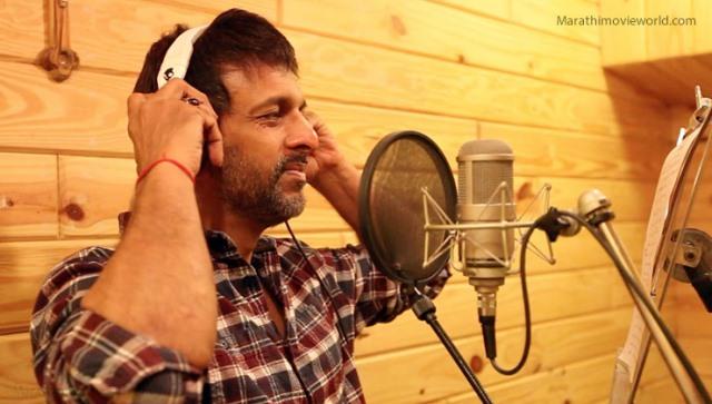 javed-jaffrey-sings rap-songs-marathi-film